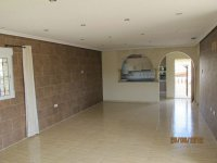 RS 837 Hondo villa, Catral (2)