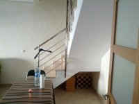 Penthouse apartment, Albatera (11)