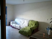 Penthouse apartment, Albatera (15)