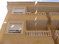 RS 842 Calle Valencia apartment, Catral (0)