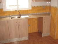 RS 842 Calle Valencia apartment, Catral (1)