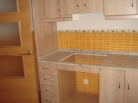 RS 842 Calle Valencia apartment, Catral (2)