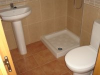 RS 842 Calle Valencia apartment, Catral (3)