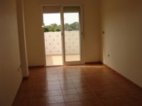 RS 842 Calle Valencia apartment, Catral (4)