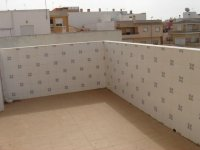 RS 842 Calle Valencia apartment, Catral (7)