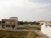 RS 842 Calle Valencia apartment, Catral (8)