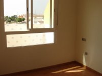 RS 842 Calle Valencia apartment, Catral (9)