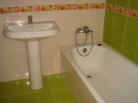 RS 842 Calle Valencia apartment, Catral (11)