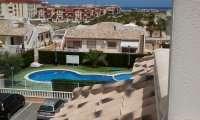 Cabo roig quad house (13)