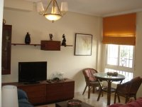 LL 766 Parque luz apartment, Catral (0)
