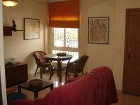 LL 766 Parque luz apartment, Catral (1)