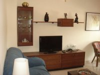LL 766 Parque luz apartment, Catral (2)