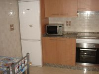LL 766 Parque luz apartment, Catral (8)