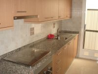 LL 766 Parque luz apartment, Catral (9)