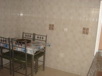 LL 766 Parque luz apartment, Catral (10)