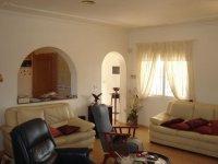 Benimara villa, Callosa (6)