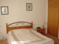 Benimara villa, Callosa (7)
