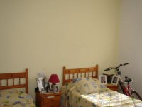 Benimara villa, Callosa (15)