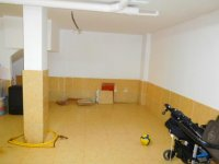 Spacious Town House in Catral (3)