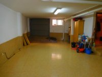 Spacious Town House in Catral (4)