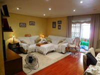 Spacious Town House in Catral (6)