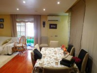 Spacious Town House in Catral (7)