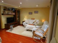 Spacious Town House in Catral (8)