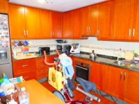 Spacious Town House in Catral (10)