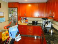 Spacious Town House in Catral (11)
