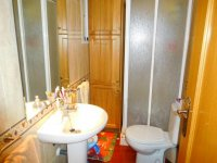 Spacious Town House in Catral (13)