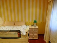 Spacious Town House in Catral (14)