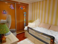 Spacious Town House in Catral (15)
