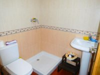 Spacious Town House in Catral (17)