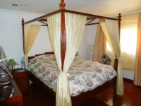 Spacious Town House in Catral (18)