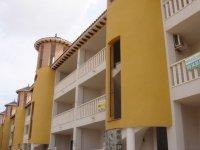 LL 772 Lomas de Cabo roig apartment (17)
