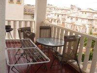 LL 772 Lomas de Cabo roig apartment (4)