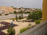 Lomas de Cabo roig apartment (5)