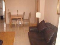 LL 772 Lomas de Cabo roig apartment (2)