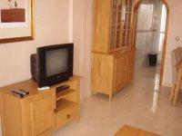 LL 772 Lomas de Cabo roig apartment (1)