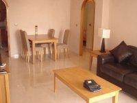 LL 772 Lomas de Cabo roig apartment (0)