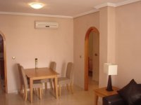 Lomas de Cabo roig apartment (3)