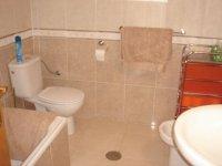 LL 772 Lomas de Cabo roig apartment (8)