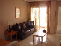 Lomas de Cabo roig apartment (11)