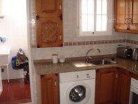 LL 772 Lomas de Cabo roig apartment (13)