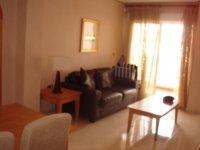 LL 772 Lomas de Cabo roig apartment (15)