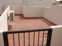 Lomas de Cabo roig apartment (16)