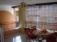 Stunning Town House in Catral (3)