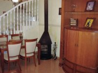 Stunning Town House in Catral (4)