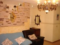Stunning Town House in Catral (5)
