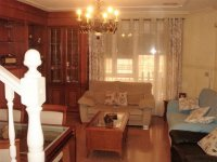 Stunning Town House in Catral (6)